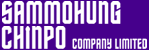 SAMMOHUNG CHINPO COMPANY LIMITED